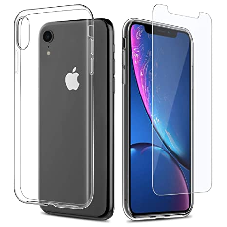 easyacc coque iphone xr