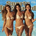 Sports Illustrated Swimsuit 2015 Premium Wall Calendar