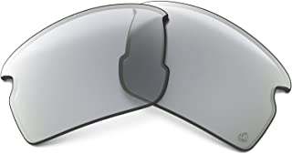 product image for Oakley Aoo9271ls Flak 2.0 Sport Replacement Sunglass Lenses