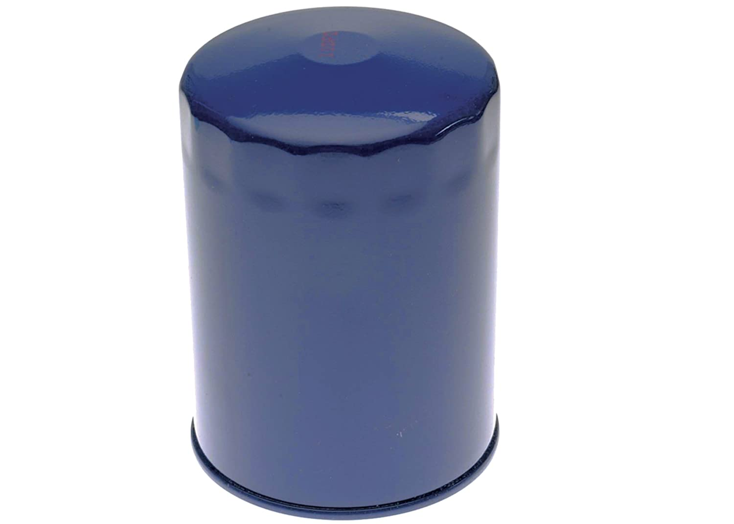 ACDelco PF2 Professional Engine Oil Filter