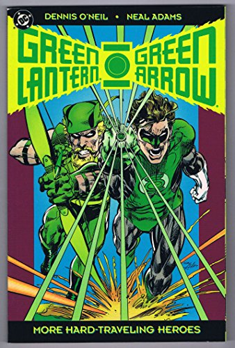 Green Arrow Comic Book Pdf