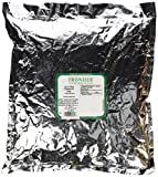 Frontier Bulk Chaparral Leaf, Cut & Sifted, 1 lb. package