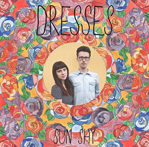 24 dresses songs - 8