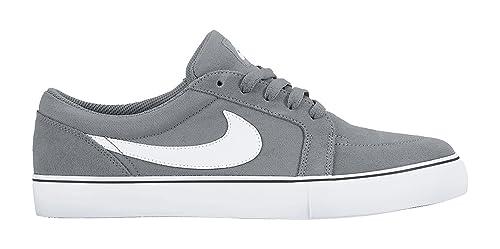 251d1799ac506 Nike SB Satire II