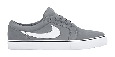 Nike SB Satire II Mens Walking Shoe  B01MZDKSK6