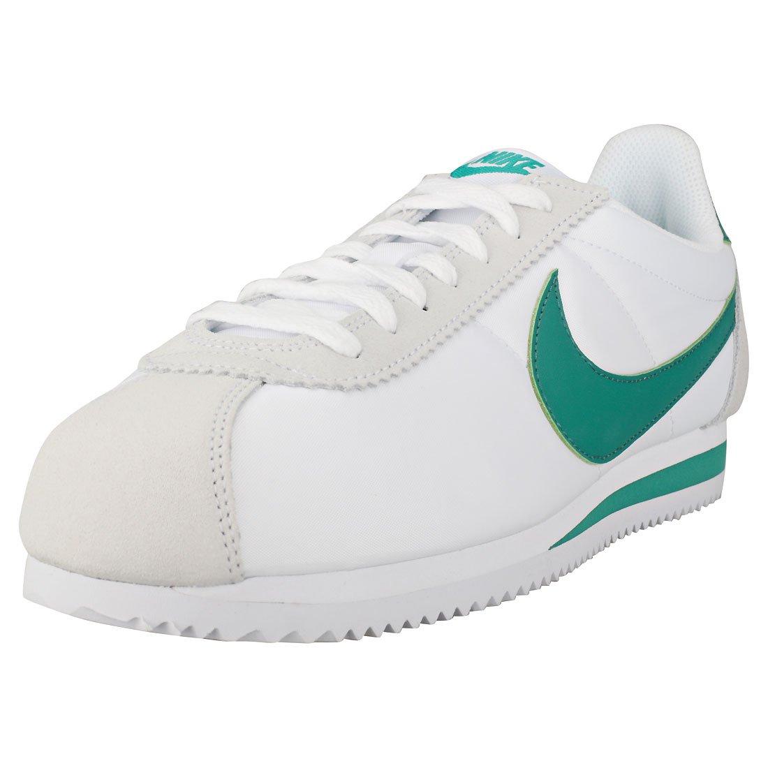 Nike Classic Cortez Nylon Sneaker  47 EU