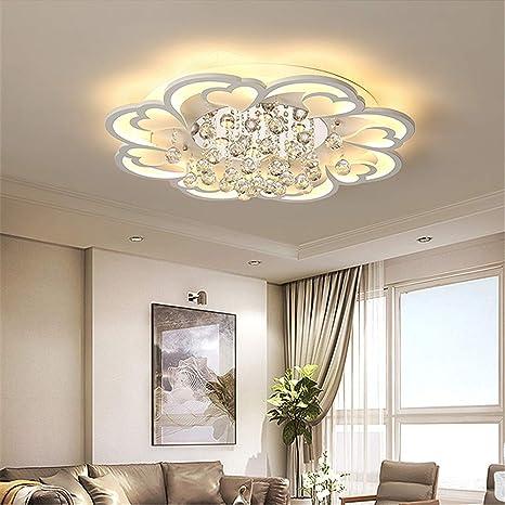 Amazon Com Modern Ceiling Lights