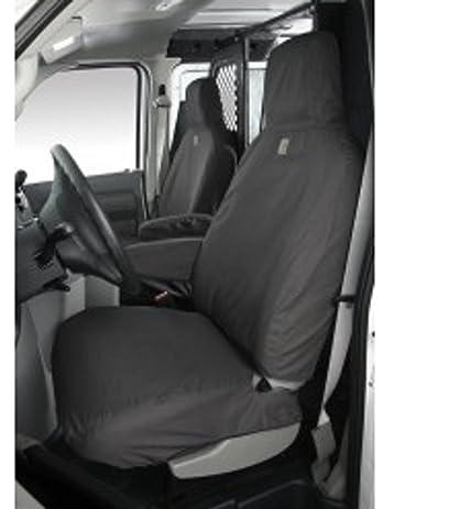 Amazon Genuine Ford VBC2Z 16600D20 C Seat Cover Automotive