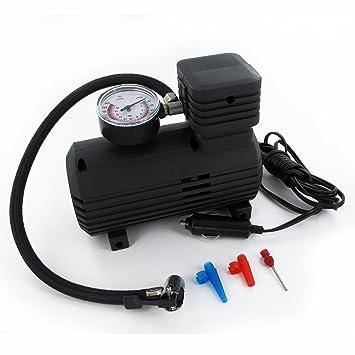 12 V 300 PSI Mini Compresor de aire