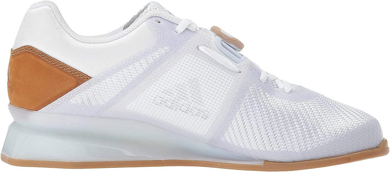 Leistung.16 II Cross-Trainer Shoe