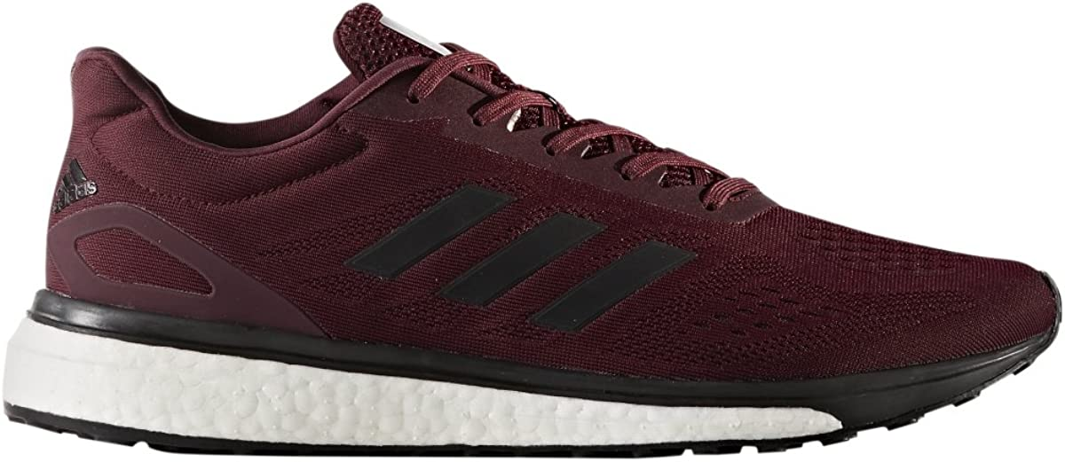adidas Response Boost LT – Men s Running Shoe