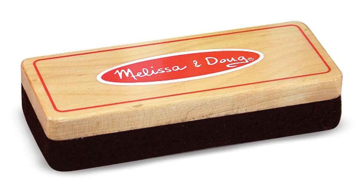 Melissa & Doug Felt Chalk Eraser
