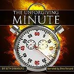 The Unforgiving Minute | Seth Chambers