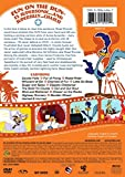 Buy Looney Tunes Super Stars: Road Runner & Wile E. Coyote - Supergenius Hijinks