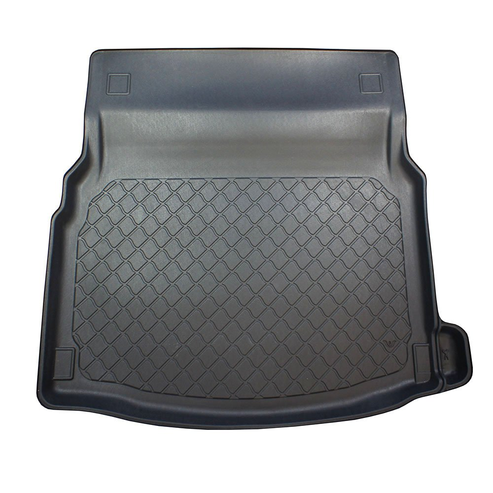 Tailored fit Boot Liner 193356 Bootsliners