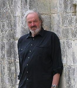 John Astrop