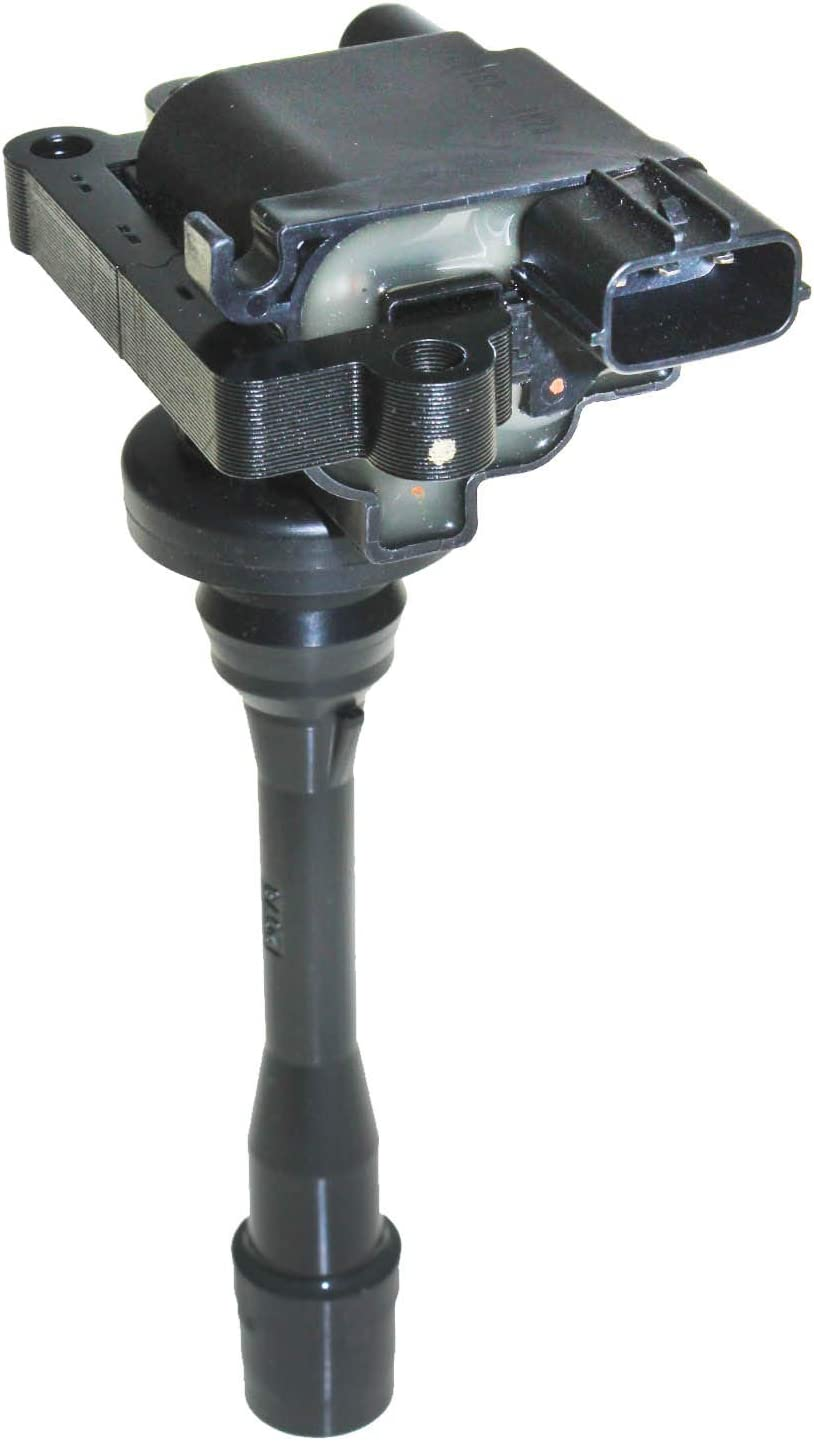 Walker Products 921-2181 Ignition Coil