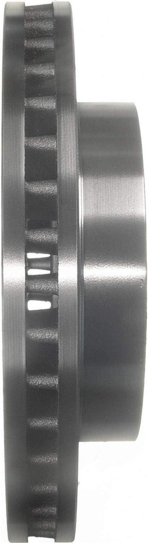 D/&D PowerDrive K4956 PEP Boys Replacement Belt