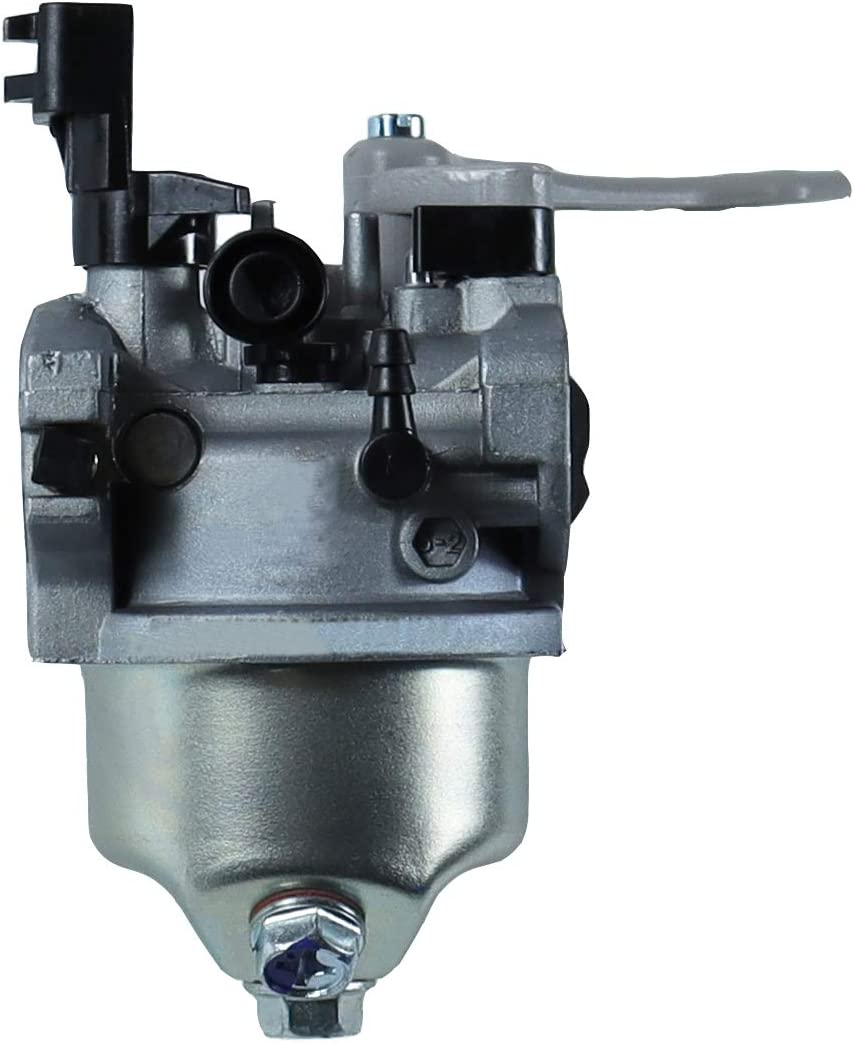 133-1534 Carburetor Tune-up Kits for Toro 36003 37780 37781 38712 ...