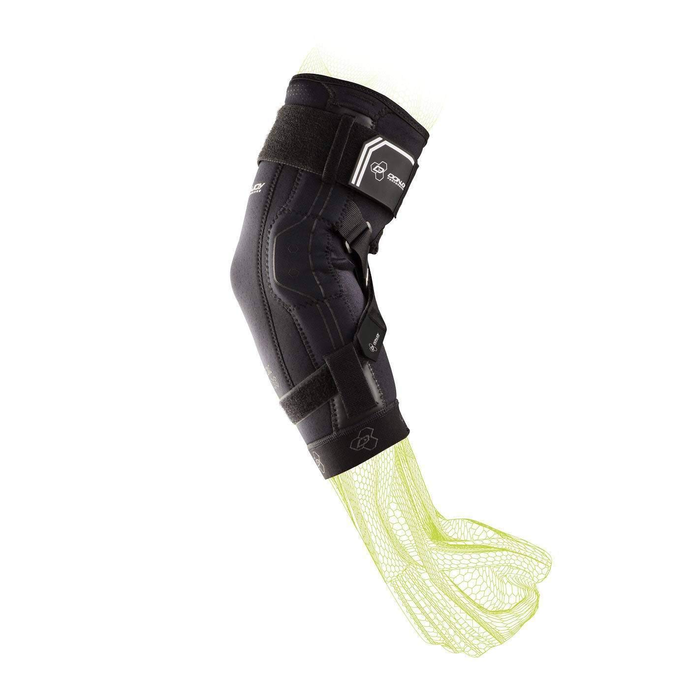 BionicTM Elbow Brace II - Small by DonJoy Performance