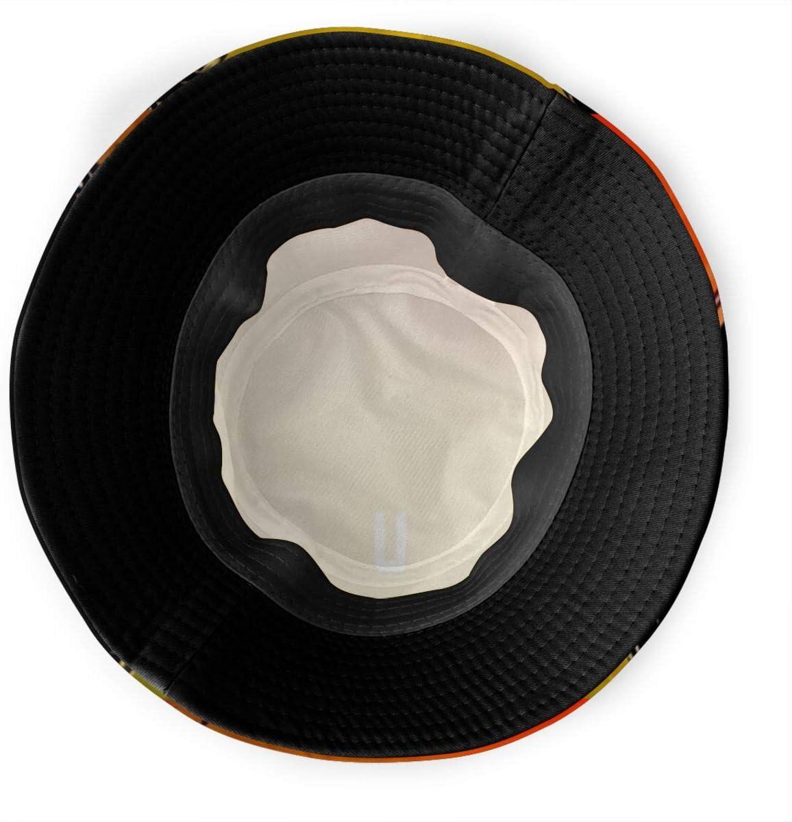 MELISSI Nicky Jam J Balvin X - Gorra para Hombre y Mujer: Amazon ...