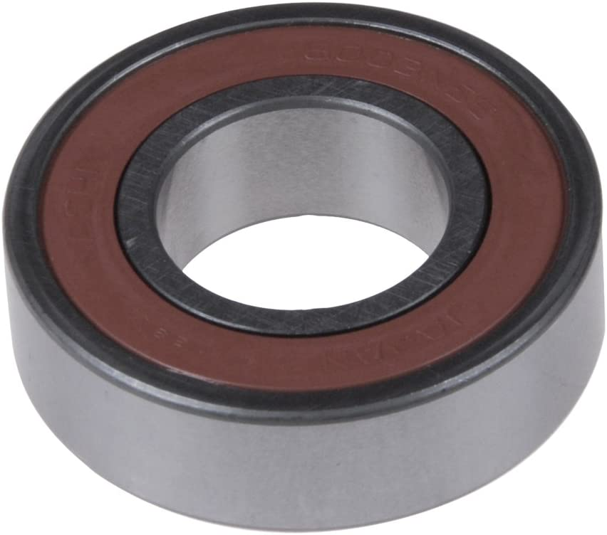 pack of one Blue Print ADC43398 Pilot Bearing for mainshaft of the crankshaft