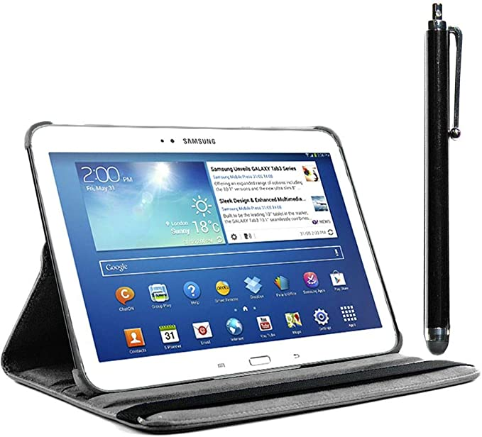 custodia tablet samsung gt p5220