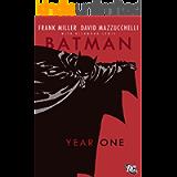 Batman: Year One (Batman (1940-2011))