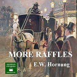 More Raffles