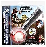 DFX Pro X-Grip Hand Exerciser