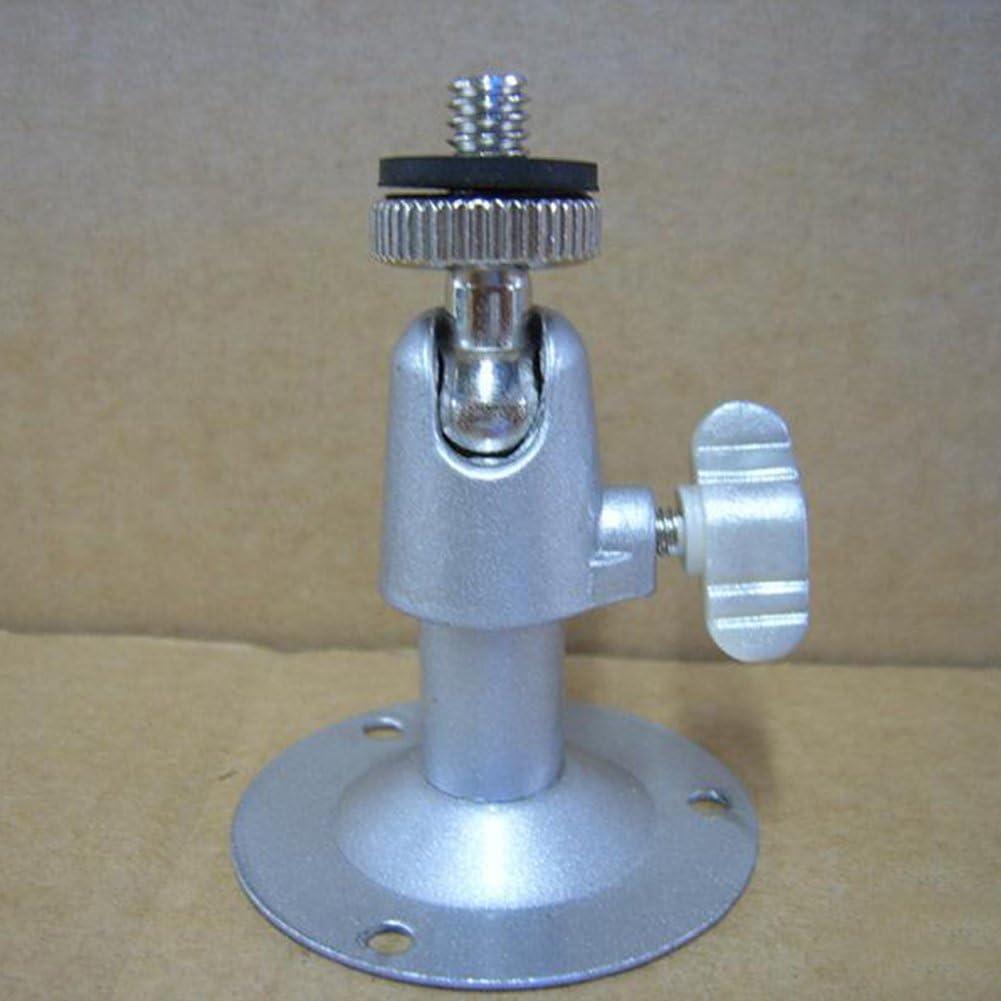 RONSHIN Mini Camera Stand Professional Camera Bracket for Digital Camera White