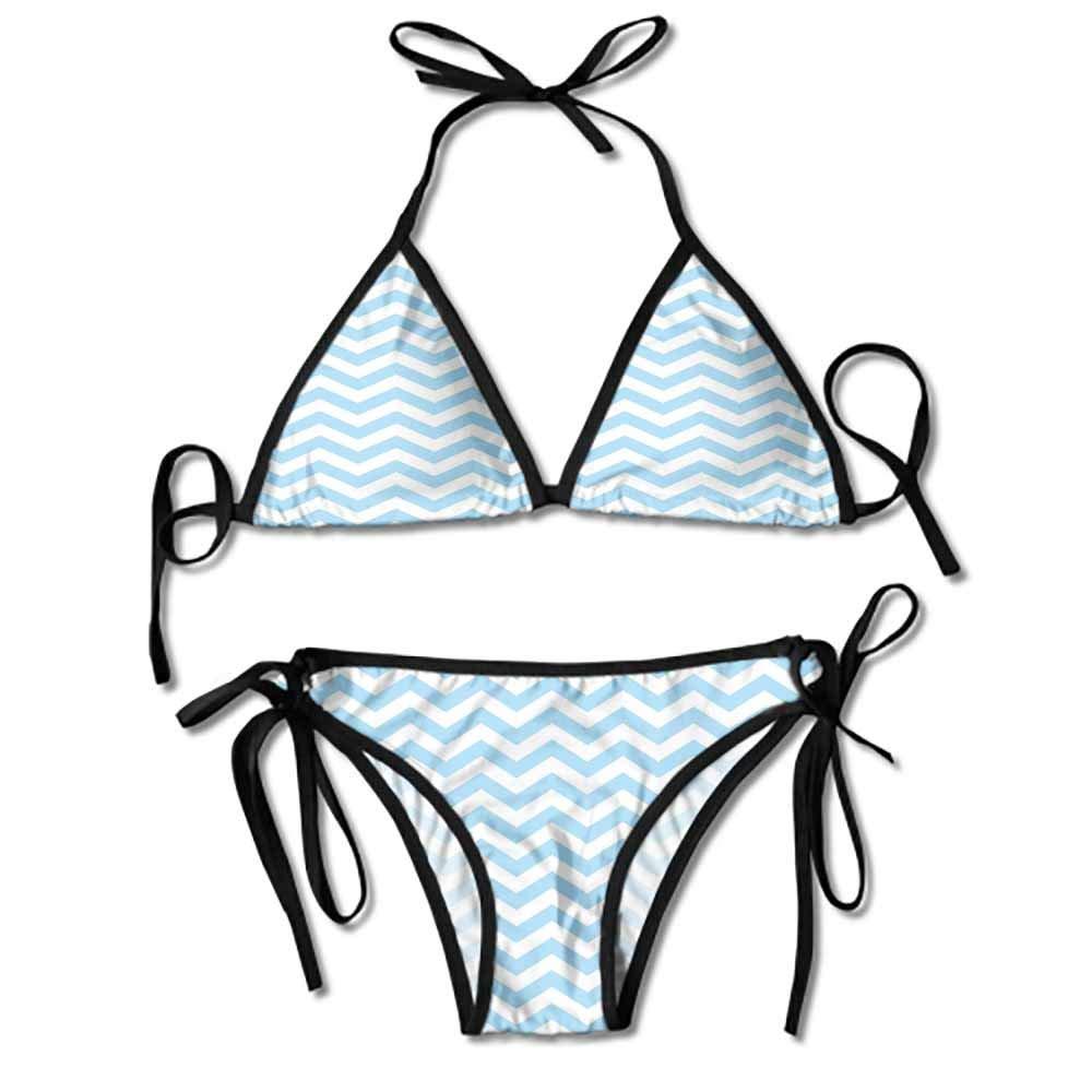 Custom Pattern Beach Cover Up One Piece Swimwear Beach Dress for Women
