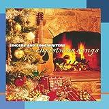 Singers & Songwriters Christmas Songs