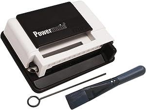 Powermatic Mini Cigarette Injector - White Version!