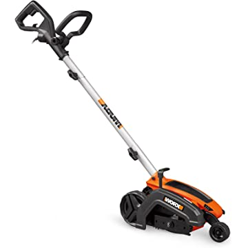 reliable Worx WG896 2-in-1