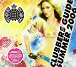 2006 Summer Clubbers Guide