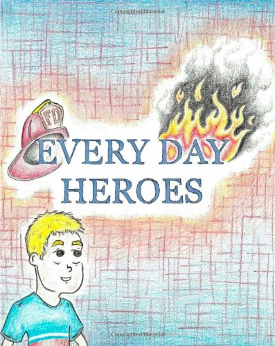 Download Every Day Heroes pdf epub