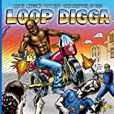 Medicine Show No. 5 History Of The Loop Digga: 1990-2000 feat. CDP