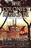 The Colonel's Renegade (Caspasian Book 3)
