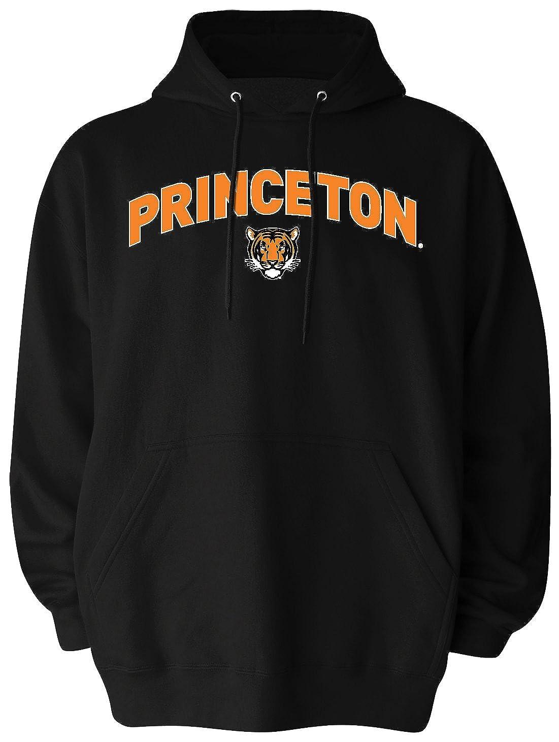 Old Varsity Brand NCAA Mens Pullover Hood