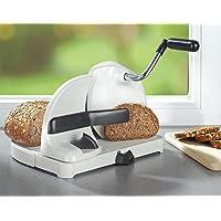 Wenko - Utensilio para cortar pan