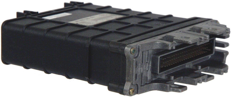 A1 Cardone 72-90479 Remanufactured Engine Control Computer