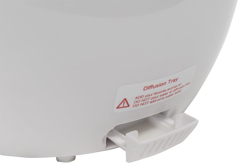 AIRCARE Aurora Humidifier, 1 gal