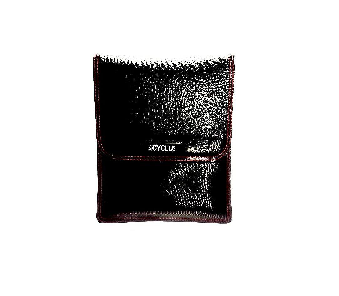 Amazon.com: Cyclus Nogal iPad Sleeve Made de reutilizar ...
