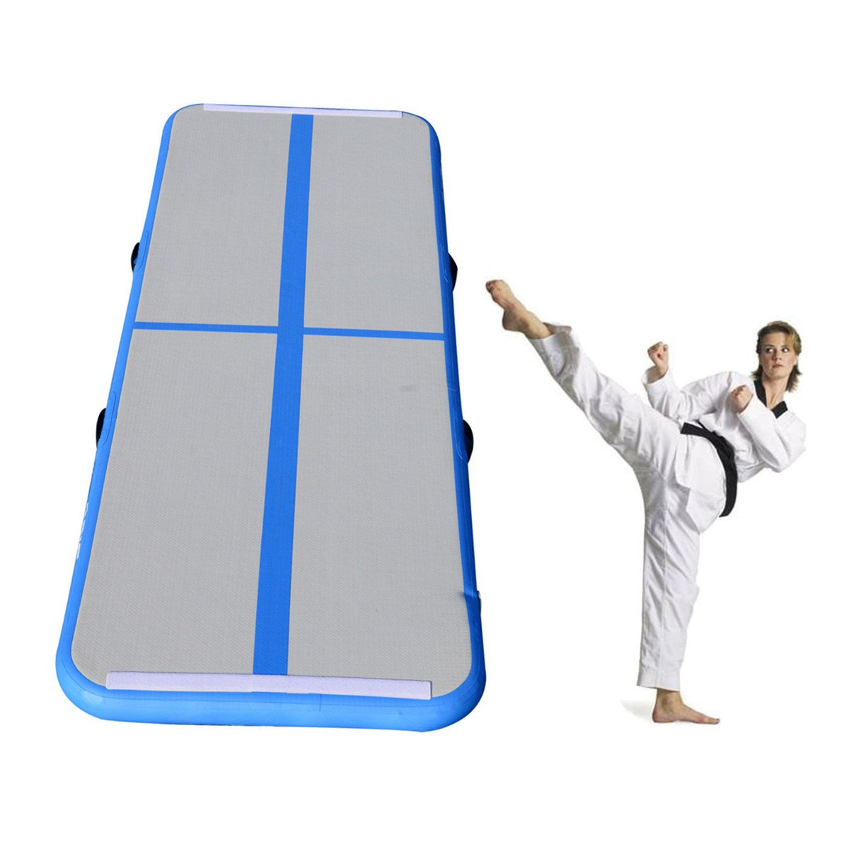 online today foldable promat product cheer gymnastics mats buy home folding for the mat perfect gym web