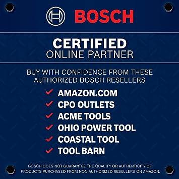 Bosch B07Z5PXRZ8 featured image 5