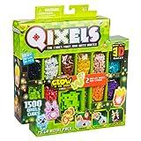 Qixels Mega Refill Pack (Dispatched From UK)