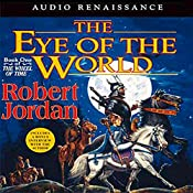 The Eye of the World: Book One of The Wheel of Time | Robert Jordan
