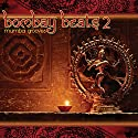 Bombay Beats 2 / Varios (CD Case) [Audio CD]<br>$639.00