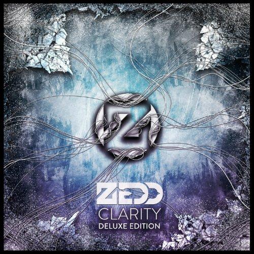Clarity Deluxe Zedd product image